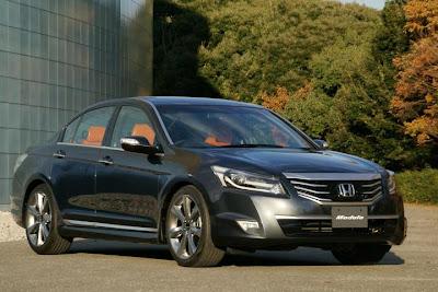 Honda Accord Modulo.jpg