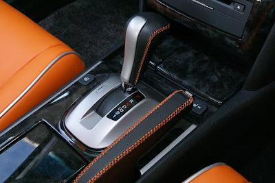 Honda Accord super.jpg
