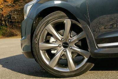 Honda Accord hot wheels.jpg