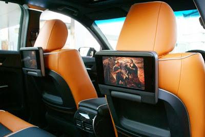Honda accord LCD DVD.jpg