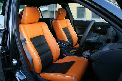 Honda accord leather seats.jpg