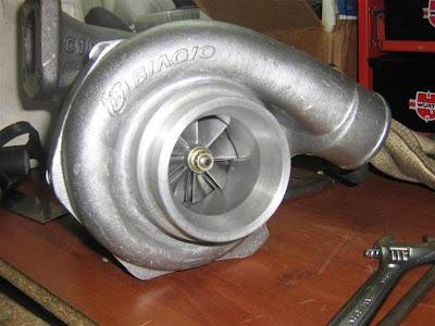 chevrolet optra turbocharger.jpg