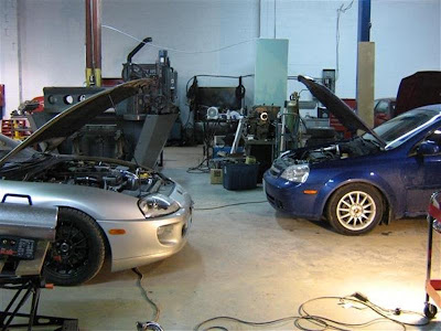 Chevrolet Optra Turbo.jpg