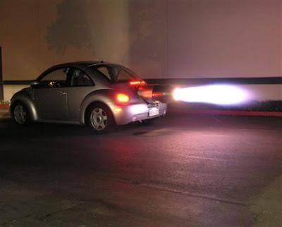 jet beetle.jpg