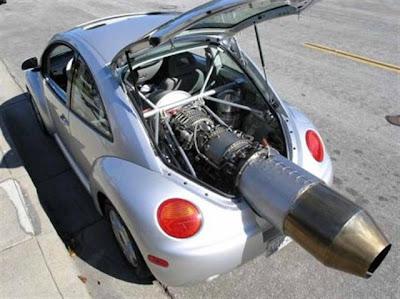 VE beetle jet.jpg