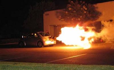 VW Beetle fire exhaust.jpg