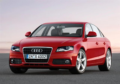 New Audi A4 front.jpg