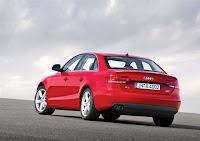 New Audi A4 rear.jpg