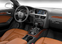 New Audi A4 interior.jpg