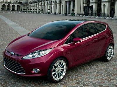 Ford Small car.jpg