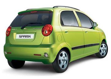 Chevrolet Spark.jpg