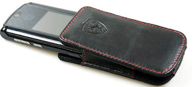 Motorola ferrari edition.jpg