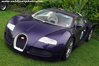 Bugatti Veyron rare blue.jpg