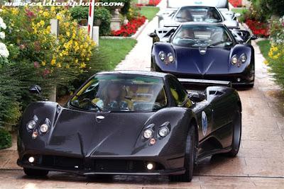 Pagani Zonda awesome 14 car meet.jpg