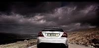 Mercedes-Benz CLK 63 AMG Black.jpg