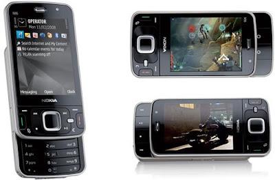 Nokia N96.jpg
