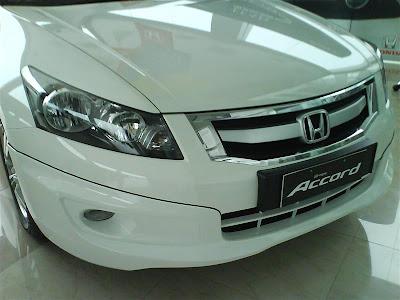New Honda Accord White.jpg