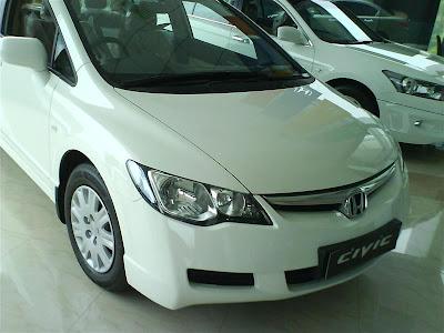 Honda Civic Executive.jpg