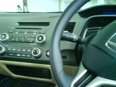 Honda Civic E interiors.jpg