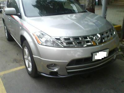 Nissan+Murano SUV.JPG