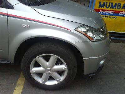 Nissan+Murano.JPG