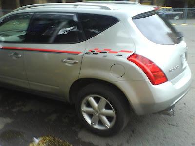 Nissan Murano CUV.jpg