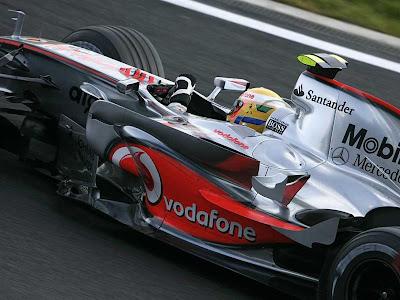 Hamilton Mclaren Germany.jpg