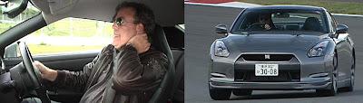 Top Gear 11 x 05