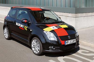 Suzuki Swift Rallye NStyle.jpg