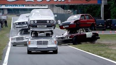 Top Gear 11 x 06