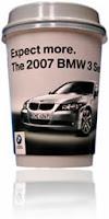 BMW Coffee