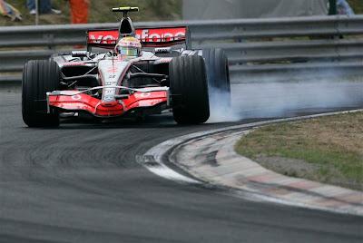 Lewis Hamilton Hungary.jpg