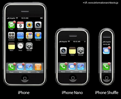 iPhone Nano.jpg