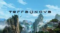 Terra Nova Movie