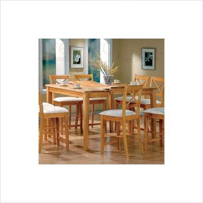 The Kitchen Table Kremmling