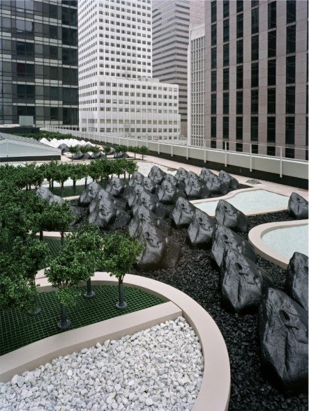Ken Smith Landscape Architect