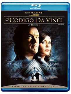 DINHEIRO BAIXAR FILME DUBLADO A AVI COR DO