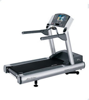 ... Treadmill for 90 Minutes Every Day? Can Walking on a Treadmill for 30