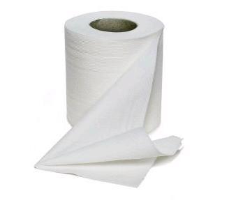 [toilet_paper.jpg]