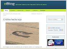 Eblog