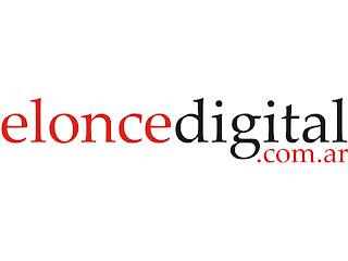 el once digital com ar: