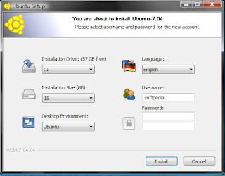 MSN7.5 TÉLÉCHARGER GRATUIT PATCH