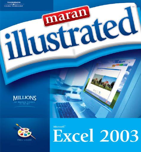 Видеоучебник по excel 2003 и без регистрации