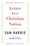 Letter to a Christian Nation cover