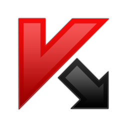 Kaspersky Anti-virus   Software Adda