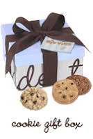 Planet lactose specialty gift baskets cheese and the sweeter side with muffins cookies and candy from 1595 to 3995 note that while gluten free not all the baskets are dairy free negle Gallery