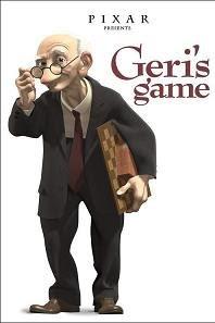 Mas cortos de pixar El+Juego+de+Geri
