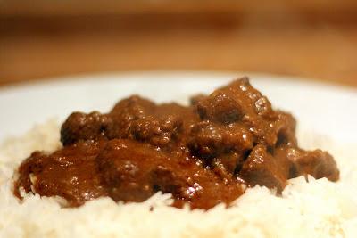 lamb stew basque lamb stew lamb and broccoli stew mafe senegalese lamb ...