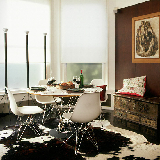 Ikea Rugs Indonesia: Wunderkammer: Rugs And Texture