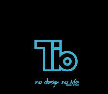 TOBI DESIGN